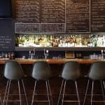 Habit Lounge Vancouver