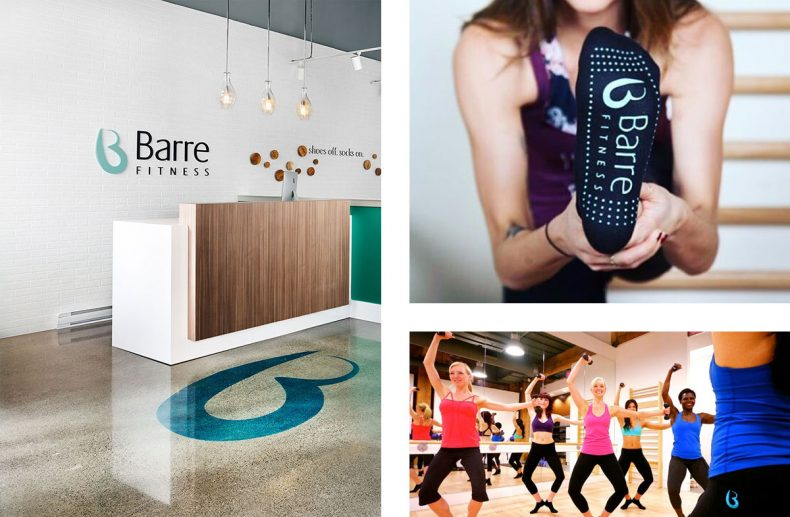 barre-fitness-vancouver