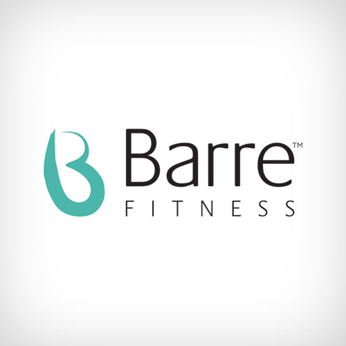 Barre-Fitness-thumb