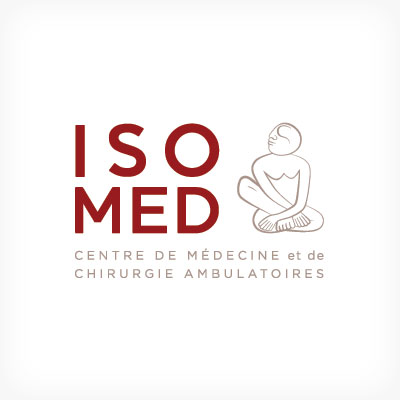 Isomed-Logo-Thumb