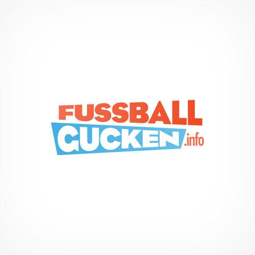 fussball-gucken-logo-thumb