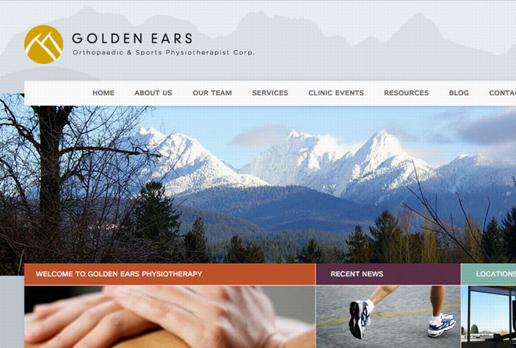 golden-ears-website