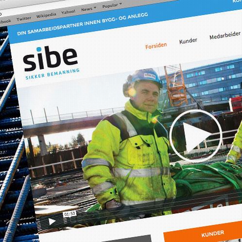 sibe-thumb