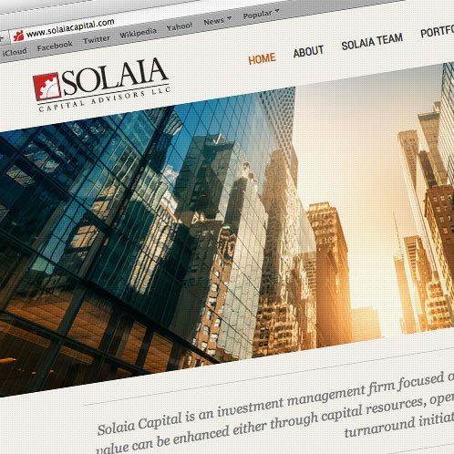 solaia-capital-thumb