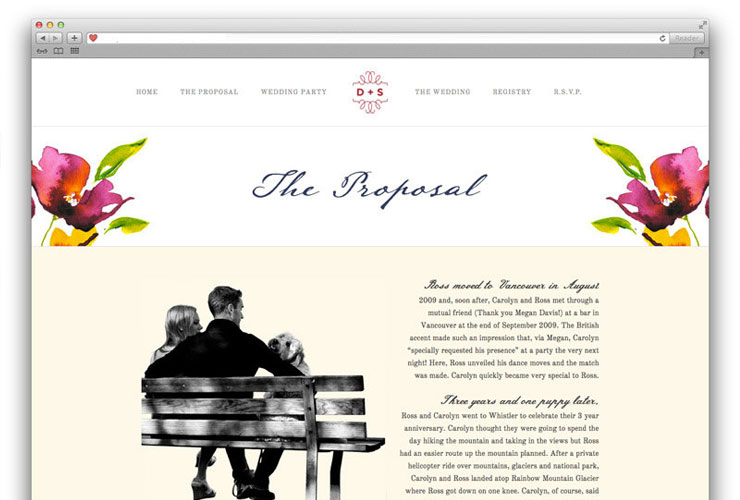 wedding-website-3