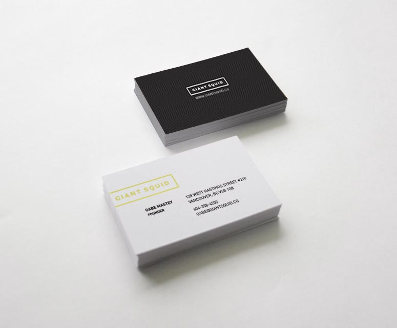 giant-squid-business-cards