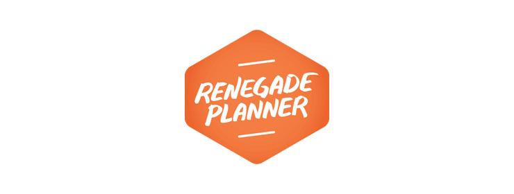 renegade-planner-logo