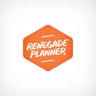 renegade-planner-thumb