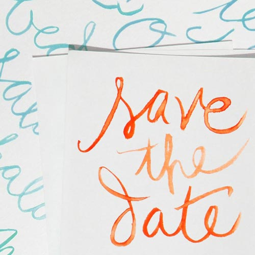 save-the-date-cards-thumb