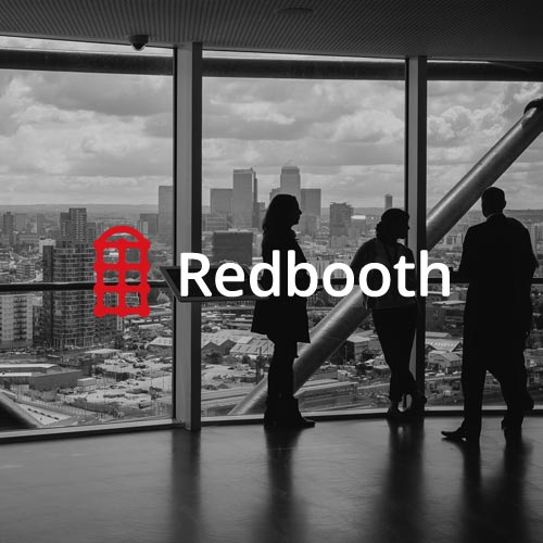 redbooth-thumb