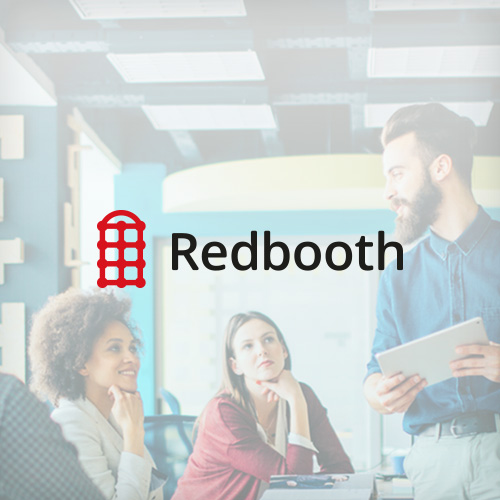 redbooth2