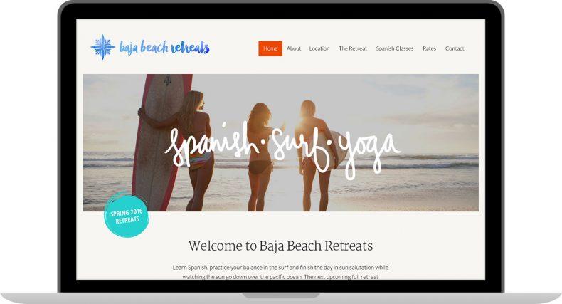 baja-beach-retreats-2