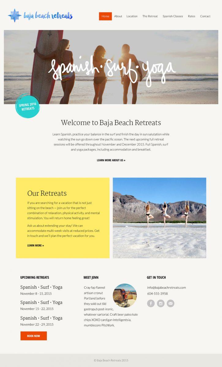 baja-beach-retreats
