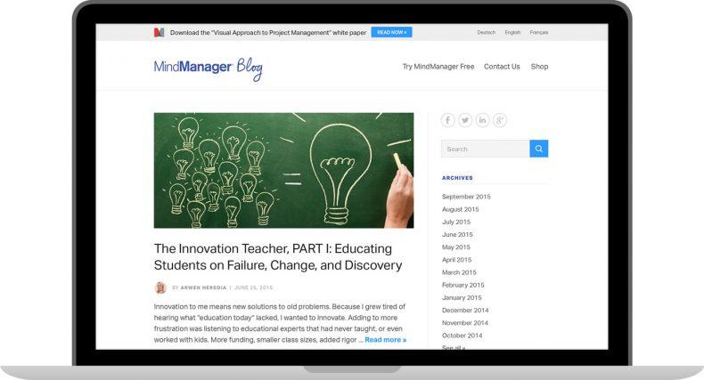 mindjet-mindmanager-blog